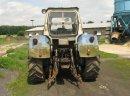 Sprzedam ciągnik Fortschritt 303, 1982, 100 KM. - zdjęcie 1