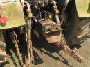 Sprzedam ciągnik Fortschritt 303, 1982, 100 KM. - zdjęcie 2