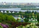 Ukraina.Sady orzechowo-owocowe,nieruchomosci agroturystyczne.Na sprzedaz,wynajem