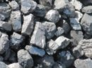 Ukraina.Wegiel kamienny,antracyt 128 zl/tona.