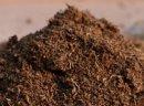 Ukraina.Nawozy organiczne.Odmiany torfu mszystego,wysokiego itp.Tanio