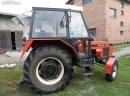 Sprzedam traktor zetor 5211