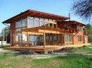 """Фахверковые дома Производственно строительная компания  """"DERVUS """" предлагает целый комплекс строительных."""