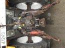 Ciągnik RENAULT 90-34  80 KM - zdjęcie 4