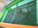 Rozsiewacz nawozu AMAZONE  ZA-M 1000 - zdjęcie 3