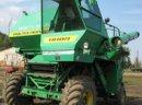 Ukraina.Kupie ciagniki MTZ82,inny sprzet rolniczy - zdjęcie 3