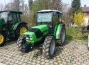 Deutz-fahr Agrolux 310 A