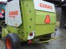 Prasa rolująca, zwijająca Claas Rollant 46