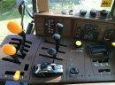 1999 John Deere 6210 premium - zdjęcie 2