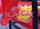 Sieczkarnia Claas kamix różne modele WYBIERZ KOLOR - zdjęcie 3