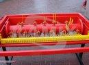 Sieczkarnia Massey Ferguson kamix różne modele WYBIERZ KOLOR - zdjęcie 1