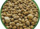 Nawóz wapniowy węglanowo-magnezowy granulowany 60%CACO3