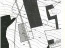 ZAGÓRZANY,pow WIELICZKA dzialka budowlano-rolna