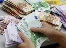 Oferta referencje pożyczki pieniędzy
