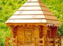 Ukraina.Gospodarstwa pszczelarskie i pasieczne.Miod,ule,propolis,wosk,mleczko pszczeli - zdjęcie 5