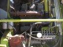 CLAAS JAGUAR 820 4x4 - zdjęcie 5