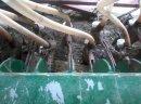 AGREGAT AMAZONE - zdjęcie 3