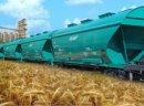 Ukraina.Grunty rolne.Biomasa.Sloma zbozowa,rzepakowa,lniana.Od 70 zl/tona