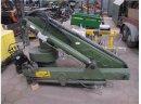 Sprzedam HDS , Żuraw samochodowy Hiab 8006-1