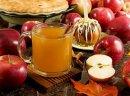 Ukraina.Wino,owoce,oleje roslinne,produkcja rolnicza z upraw ekologicznych