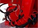 Naprawa, remonty, części do wozów paszowych i rozrzutników - zdjęcie 8