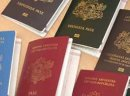Buy real and fake NOVELTY PASSPORTS,DL,IDS,VISAS DEGREES,GREEN CARDS,STAMPS,INTERNATIONAL STUDENTS CARDS, RESIDENT PERMITS BIRTH/DEATH/MARRIED CERTIFICATES SSD SOLUTION.BILLS,ETC