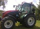 Ciągnik rolniczy Ursus 9014H