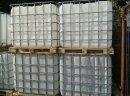 Mauzery / paletopojemniki / zbiorniki 1000l / kontenery ibc - hurt, detal