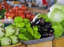 Ukraina.Artykuly do produkcji rolnej w bardzo atrakcyjnej cenie