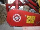 Sprzedam kompletny sprzęt do przygotowyania sianokiszonki - zdjęcie 2