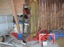 Sprzedam kompletny sprzęt do przygotowyania sianokiszonki - zdjęcie 3