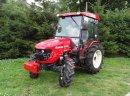 Ciągniki rolniczy Branson 5820R