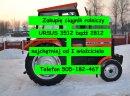 Zakupię ciągnik roniczy URSUS 3512 lub 2812