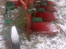 Kverneland ED 85 Pług obrotowy - zdjęcie 3