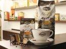 Wyjatkowa kawa nprz. całe ziarna 1kg - 4,60 euro oraz mielona,kapsułki,espresso