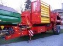 Grimme SE 170-60 UB