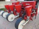 Siewnik do kukurydzy GASPARDO SP 510  - zdjęcie 8