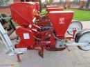 Siewnik do kukurydzy GASPARDO SP 510