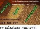 Tyton, Tani TYTOŃ, :69zł/ 1kg. T: 531421O99.Szybka Wysyłka