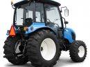 CIĄGNIK LS XR 50 nie ursus zetor farmer farmtrac tym case