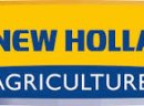 New Holland nowe części - bezpośrednio z Francji. super ceny.