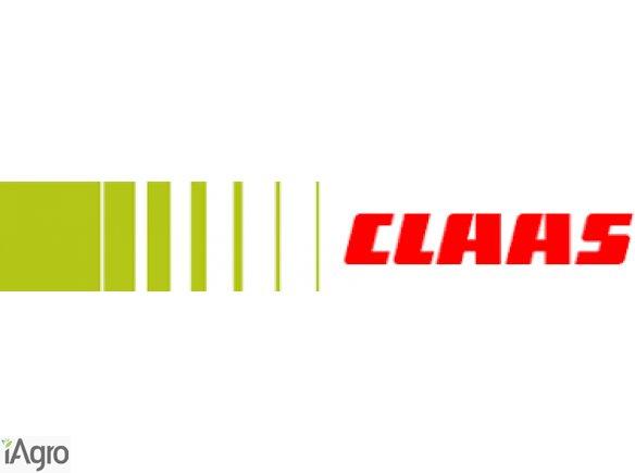 Claas Liner 770 ,części przekładnia wałek atakujący