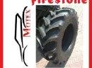 Opona Firestone 320/70R20 pod TURA! MTZ/CLASS