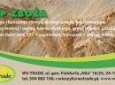 Kupię żyto ekologiczne-  skup żyta ekologicznego