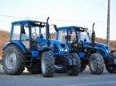 Kupie każdy ciągnik rolniczy Pronar Zetor Belarus Mtz Fendt Renault