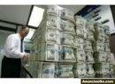 Pożyczka Oferta 2000 € 50000 €