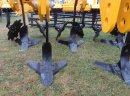 Agregat podorywkowy gruber ORLIK Staltech kultywator ścierniskowy 2.2, 2.6, 3m - zdjęcie 1