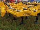 Agregat podorywkowy hydraulicznie składany 3.5, 4, 4.5, 5, 6m firmy Staltech