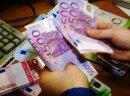 Oferty kredytowe