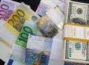 Skorzystaj z tej oferty pożyczki na święta